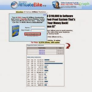 Free Affiliate Software Commission Crusher - Steve Iser's Cost-free Affiliate Software Download - No cost Affiliate Software Methods Unwrapped
