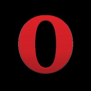 ��� ������ ����� ������ ����� ����� ���� 2015 opera mini