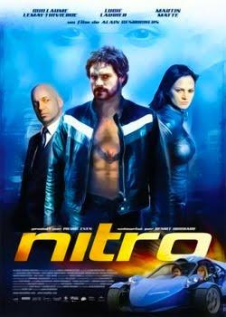 Nitro Dublado (2007)