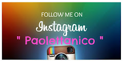 Seguimi su Instagram!!