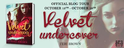 http://www.memyshelfandi.com/2015/09/mmsai-tours-presents-velvet-undercover_17.html