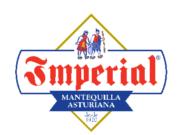 Mantquilla imperial