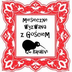 http://scrapakivi.blogspot.com/2014/01/wzywanie-z-gosciem-25.html