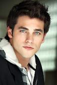 Cristian Payne