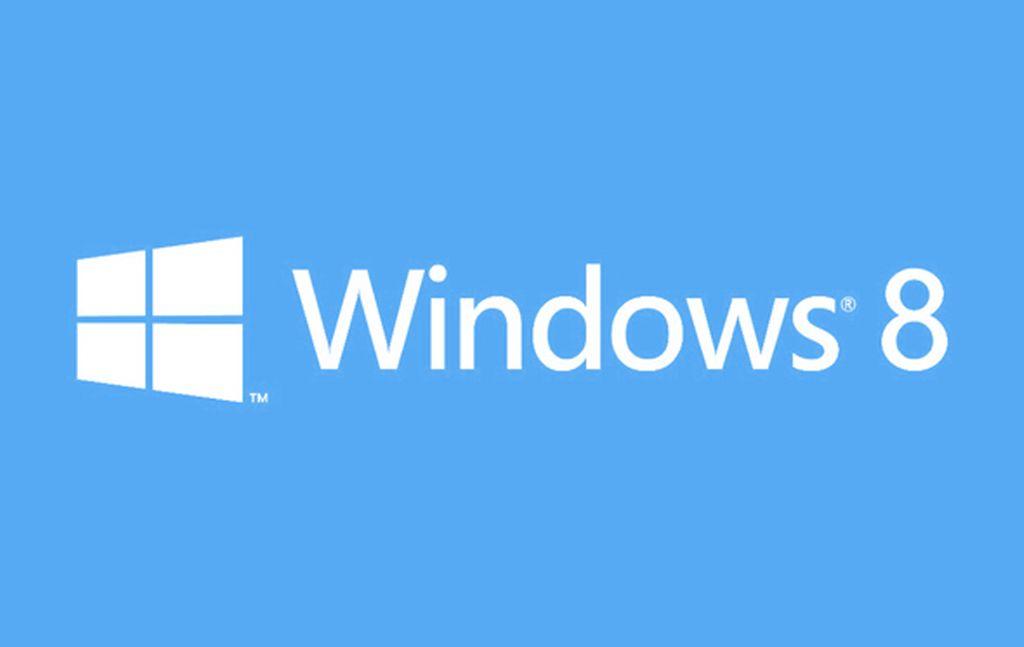 El Sistema Operativo Windows 8