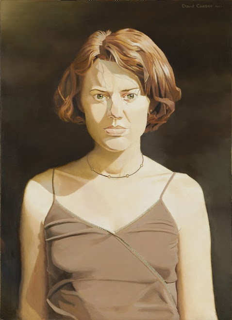 Portrait of a Girl (2nd)
