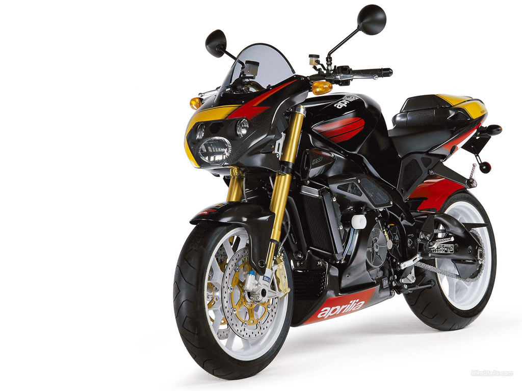 We hope this information can be useful for those of you who are looking for  Aprilia Tuono Mille R Service Manual and Aprilia Tuono Mille R Repair Manual .