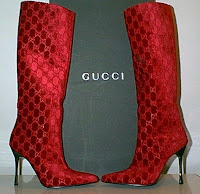 Gucci Boots Low Prices2