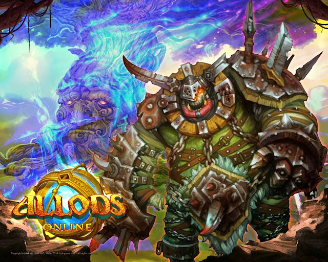 1909028-Excellent Allods Online Game HD Wallpaperz