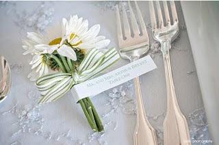 Fotos de Decoração para Jantar de Noivado