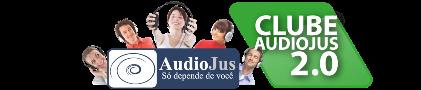 AudioJus 2.0