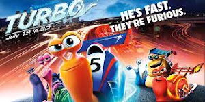 Turbo (2013) greek sub