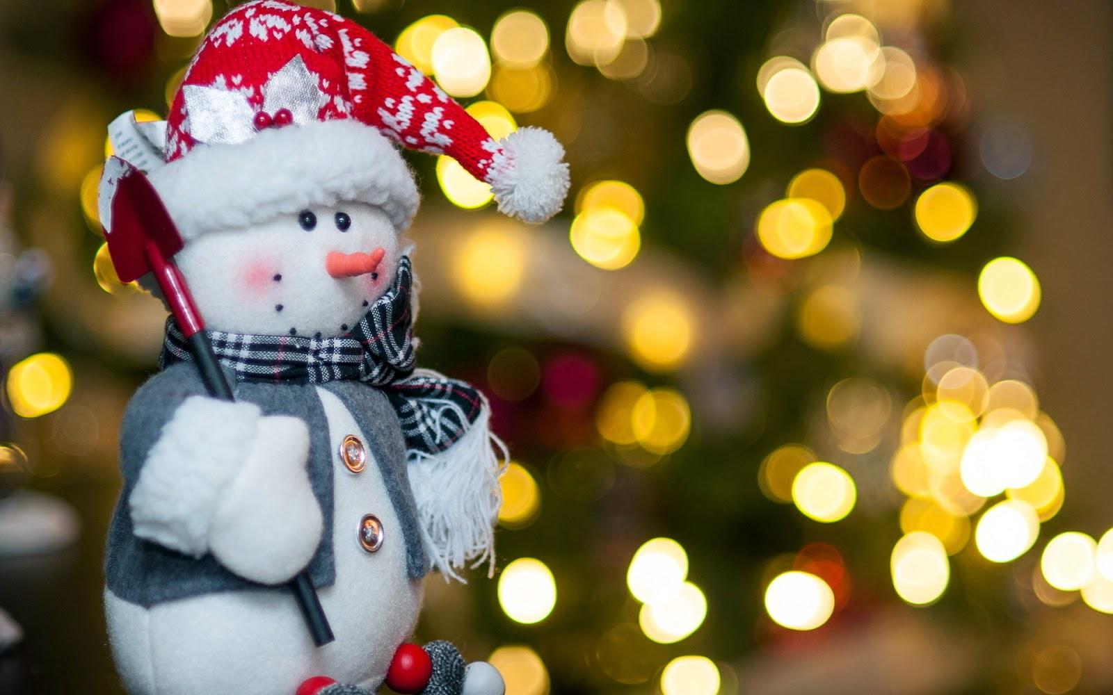 Snowman-dress-theme-decoration-ideas-ornaments-pictures-images.jpg