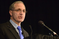 Freeh Fiction Unveiled at PSU