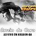Arreio de Ouro - Argoim - BA - 01-11-2015