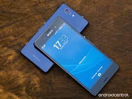 Sony Xperia Z4 & Xperia M3 Segera Hadir di Indonesia?
