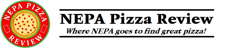 NEPA Pizza Review