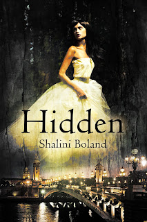 http://www.amazon.com/HIDDEN-paranormal-romance-Marchwood-Vampire-ebook/dp/B004SCS738