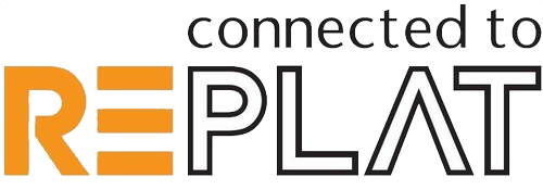 Piattaforma MLS