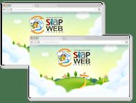 Siap Web
