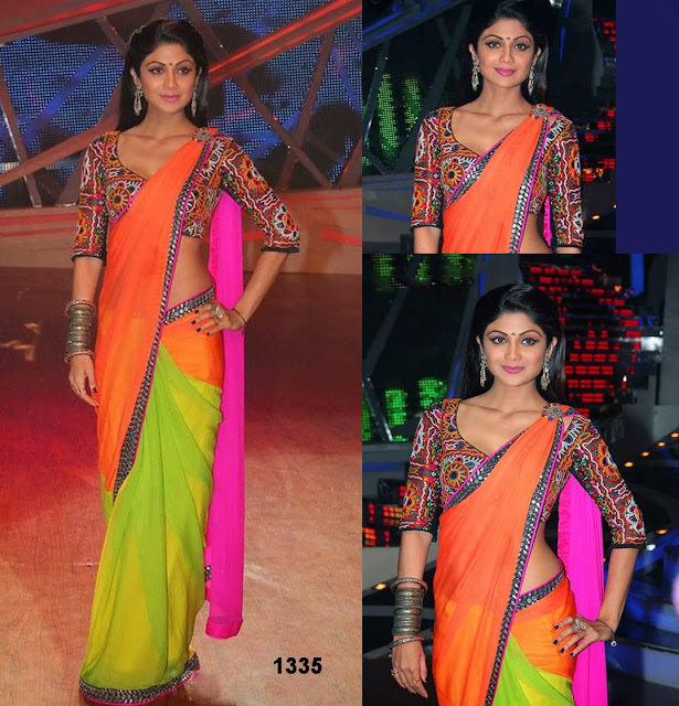 Indian boolywood Replica Saree,Bollywood Celebrity Saree,Bollywood Replica Sareeo online shopping