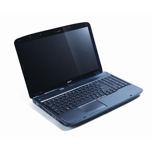 Workhorse refurbished laptops