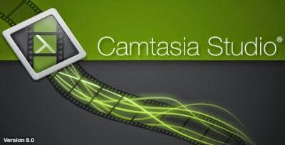 Subir o disminuir velocidad a un vídeo en camtasia Studio 8