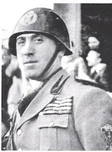 Aldo Resega