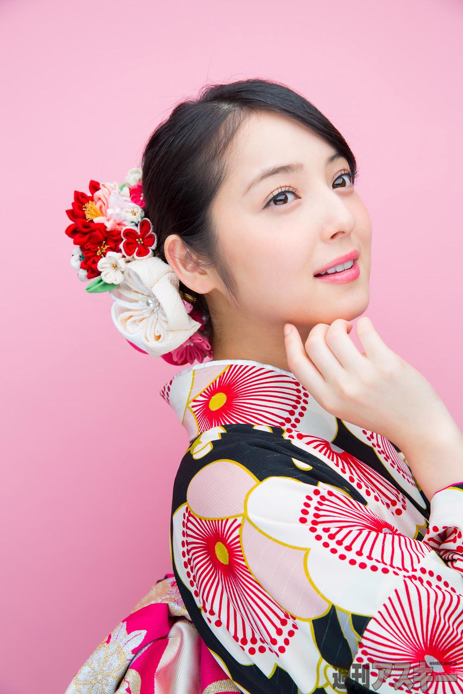 Nozomi Sasaki Nude Photos 17