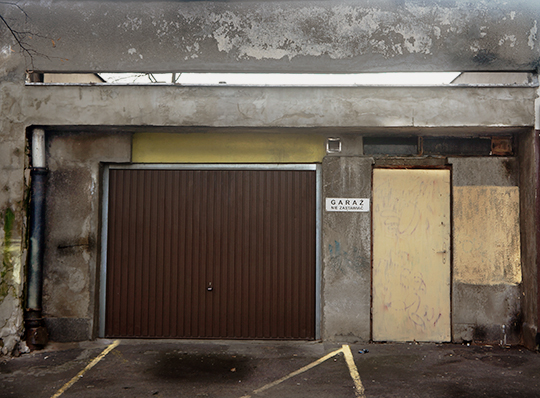 urban photography, female artist, urban photo, concrete, industrial, contemporary,