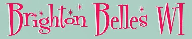 Brighton Belles WI