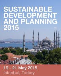 مؤتمرات دولية 2015