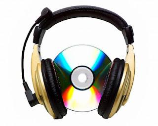 single lagu pop indonesia mp3 terbaru 2012 cukup klik pada judul lagu ...