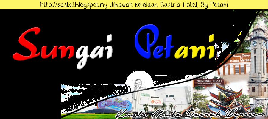 Kedah Discovery