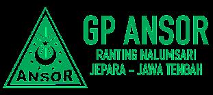 GP ANSOR RANTING NALUMSARI