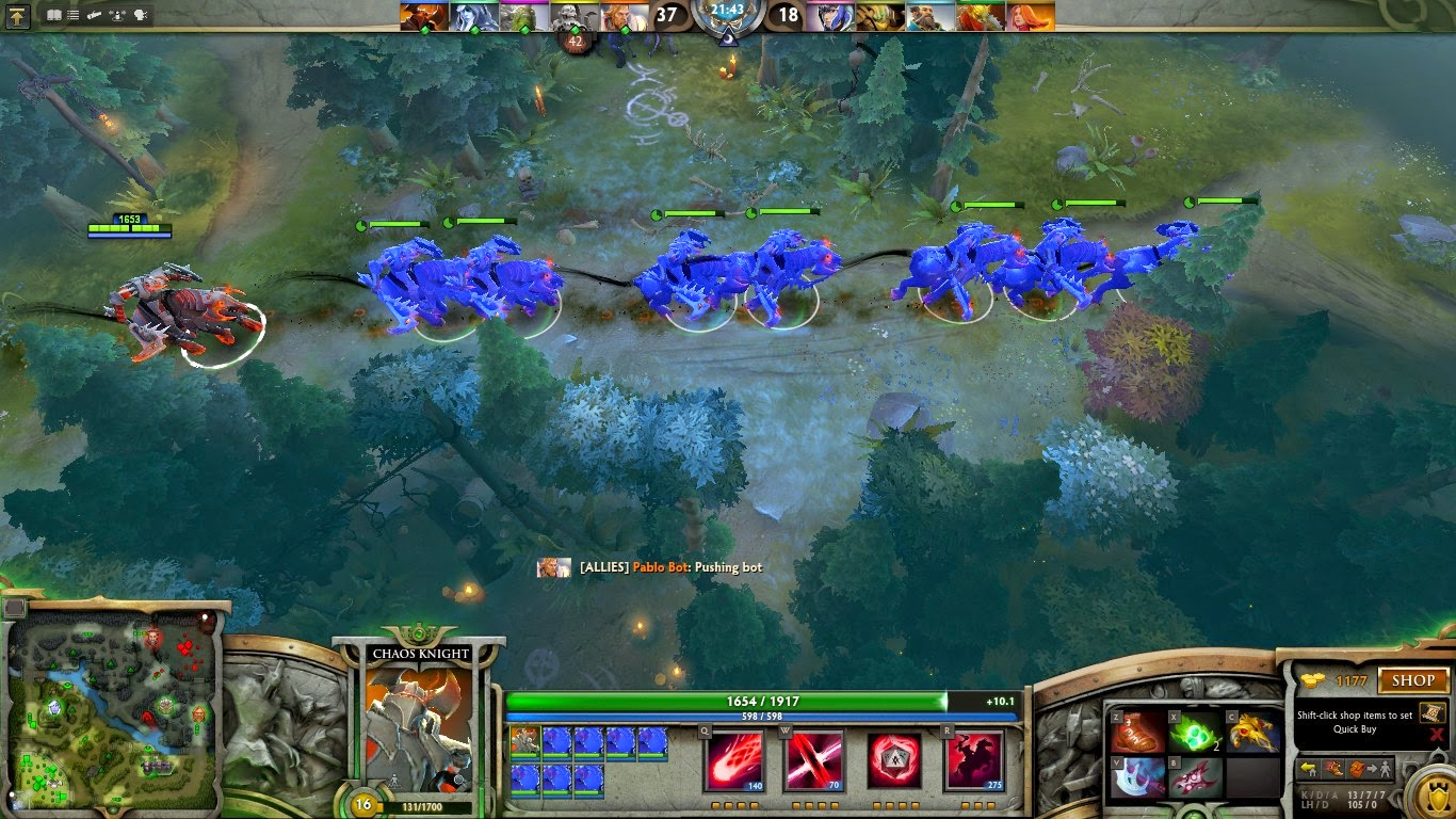 My Dota 2 My Record From 2013 2014 Pic Black Syndicate