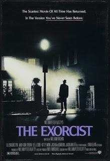 The Exorcist – Box Set