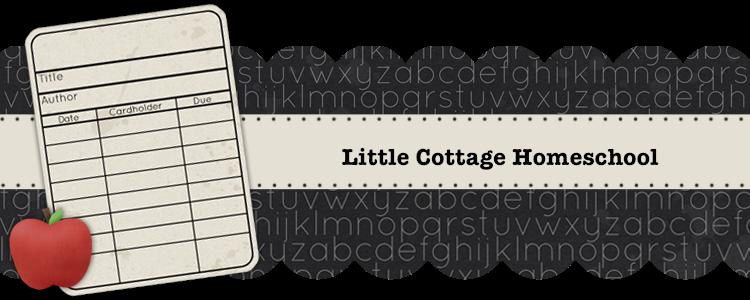 Little Cottage Homeschool