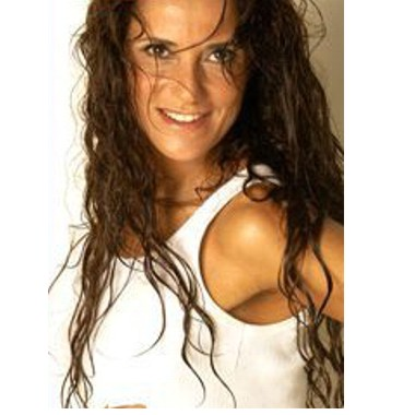 Maria Fernanda Callejon Net Worth