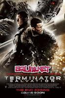 مشاهدة فيلم Terminator Salvation