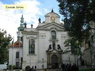 praga-m-rea-strahov-bazilica-sfintei-fecioare