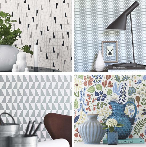 papel pintado, punto suspensivo, tienda, online,shop, decoracion, interiorismo