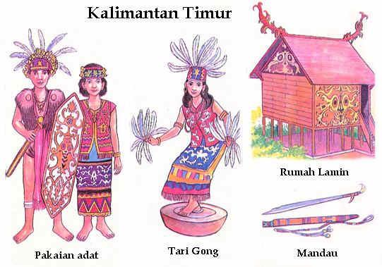 Published : 13.05 Author : istana indonesia