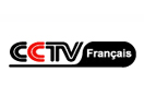 CCTV International French TV