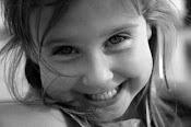 Ni un día mas sin mostrarle mi sonrisa al mundo!