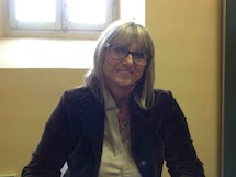 Rita Brugnone, Direttore Alexala