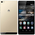 Huawei P8 Max Price Specification, Feature, Details and Description in Bangladesh