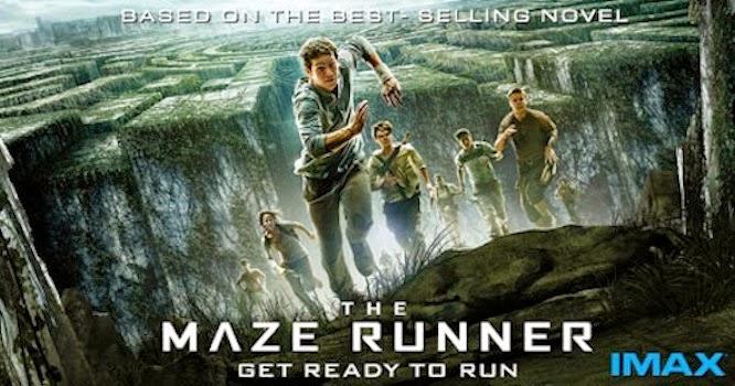 http://www.robshep.com/2014/10/16/movie-review-the-maze-runner/