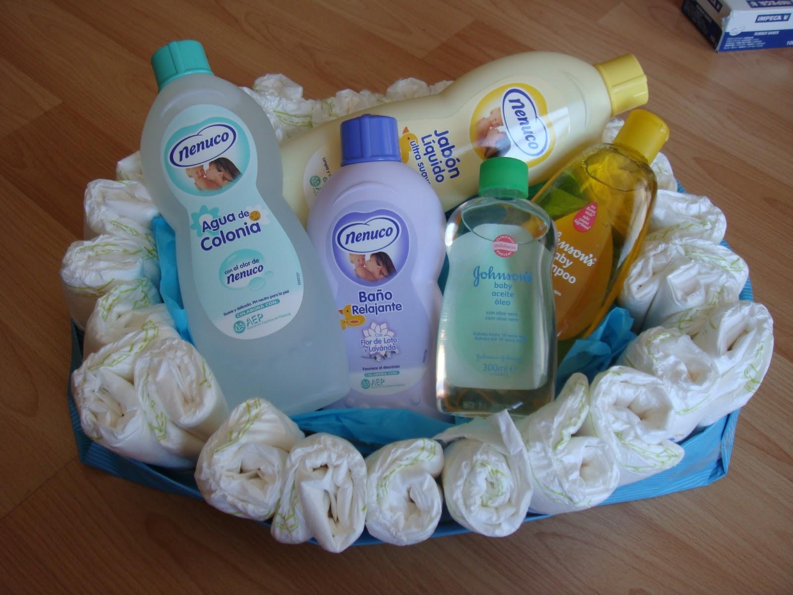 Makeup el sitio de mi recreo junio 2013 - Que regalar en un bautizo al bebe ...