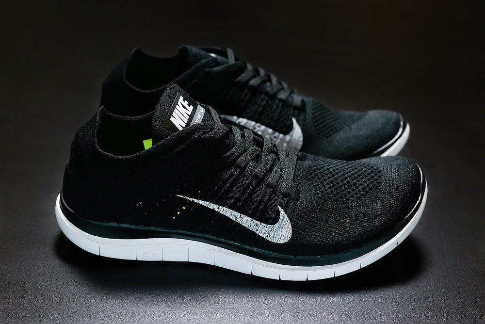 Nike Free Rn Flyknit Jual